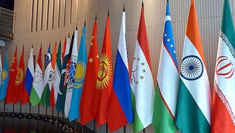 14.01.2016 Саммит ШОС в 2016 году пройдет 23-24 июня в Ташкенте