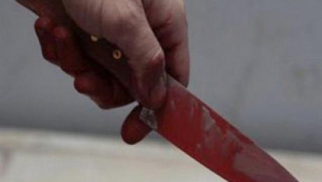 Пьяный казахстанец напал на 6 человек с ножом на Мальте