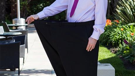 быстрое похудение ответы на майл ру
