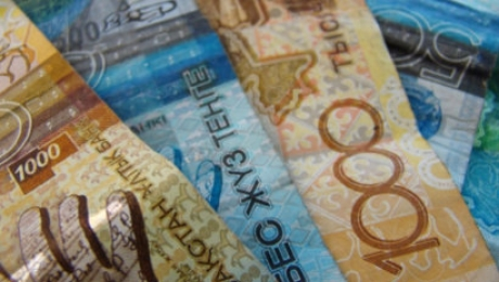 ЕАБР: Антикризисные меры Правительства РК позволят снизить уровень инфляции до конца 2016г