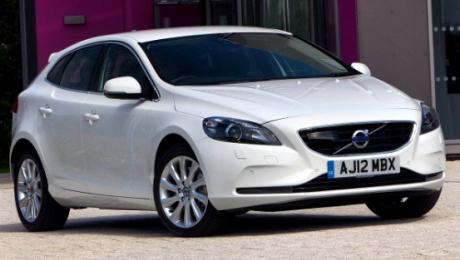 Компания Volvo рассказала о мировых премьерах Женевского автосалона