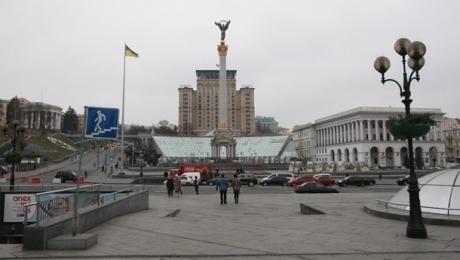 Минэкономики оценило падение ВВП Украины в январе в 2,1%