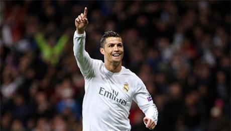 «Реал Мадрид»: Прогноз наматч «Лас-Пальмас»