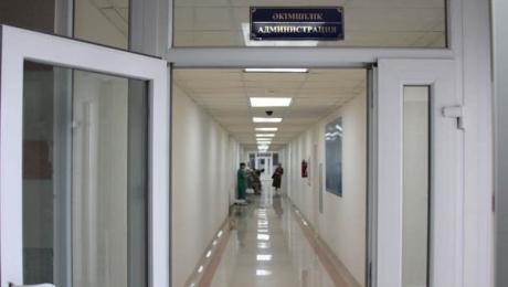 Прокуратура Актау взяла на контроль дело об отравлении двоих детей