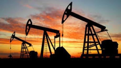 Положительное воздействие дешевой нефти намировую экономику откладывается— МВФ