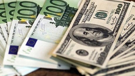 Население Казахстана начало массово освобождаться отдолларов— руководитель Нацбанка
