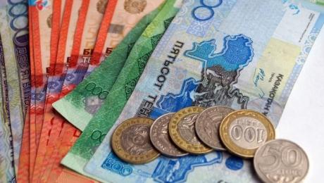 Как будут платить пенсионные взносы адвокаты, судоисполнители, нотариусы и  ...