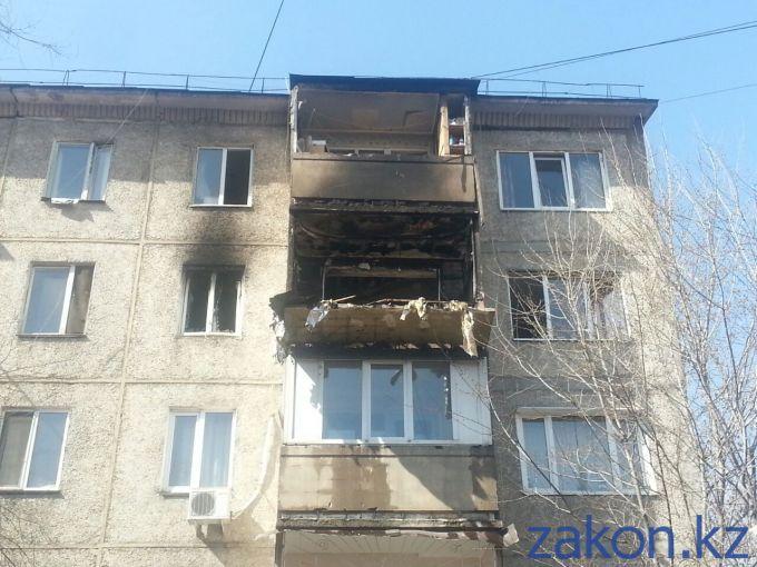 1458712722_agygozvheuiapp.jpg