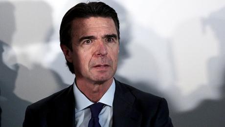 ВИспании уходит вотставку министр индустрии — Офшорный скандал