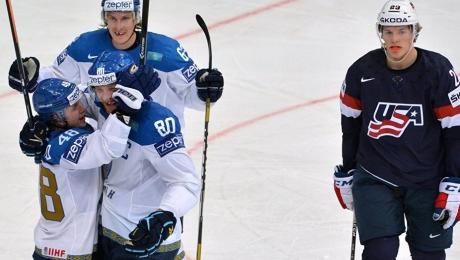 Сборная Казахстана одержала победу вматчеЧМ впервый раз с2006 года