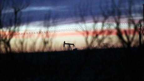 Brent выше $48— Нефть снова дорожает