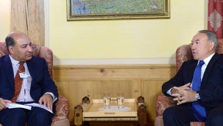 Руководитель ЕБРР: финансирование Украины в2015 году будет менее