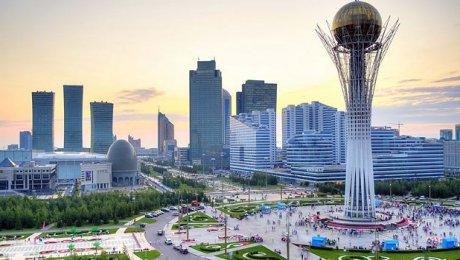Президент Киргизии: ЕАЭС владеет огромным потенциалом