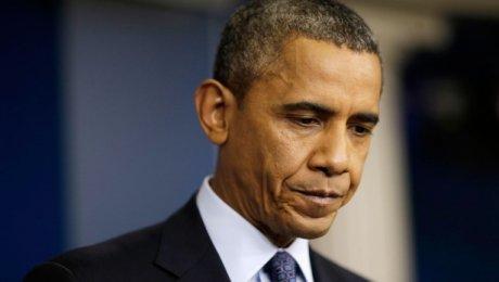 Обама одобрил расширение полномочий военных изсоедененных штатов вАфганистане