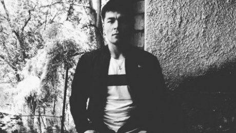 «Илья Ильин неимел права заканчивать мою спортивную карьеру!»— Владимир Седов