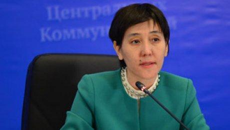 В Казахстане функции врачей частично передадут медсестрам
