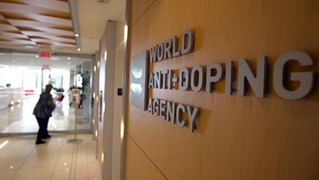WADA подтвердило приостановку антидопинговой лаборатории вРио-де-Жанейро