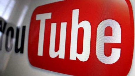 YouTube и социальная сеть Facebook научились автоматом перекрыть экстремистские видео
