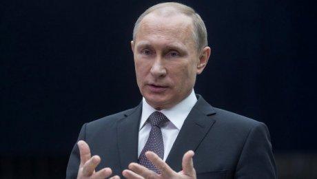 ПрезидентРФ позволил чартерные рейсы и реализацию путевок вТурцию