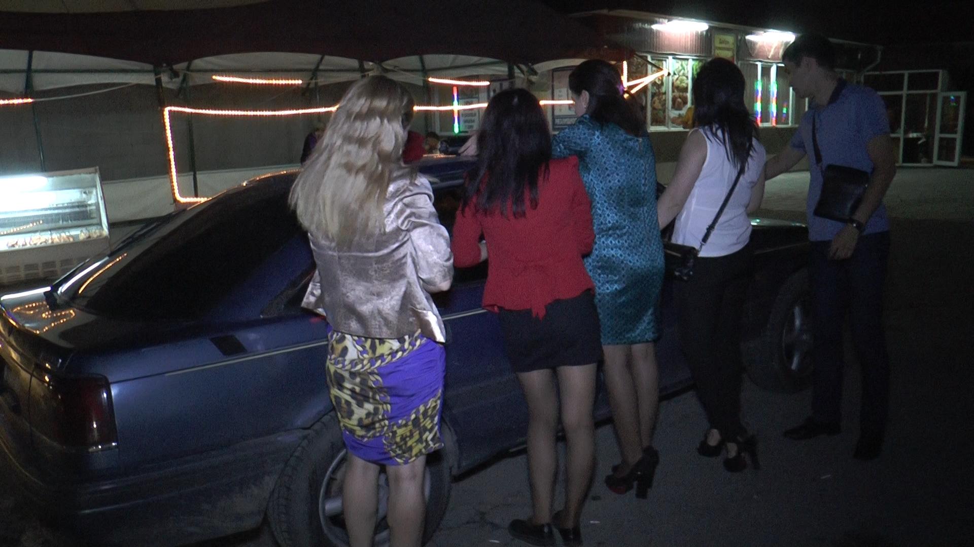 priton-prostitutok