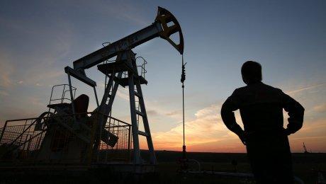 Новости изсоедененных штатов толкнули нефть кросту