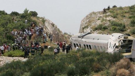 Столкновение поездов вИталии: число погибших  возросло  до20
