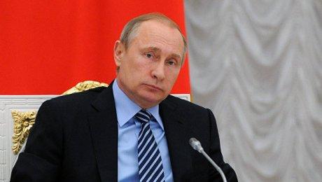 Британский МИД возглавил экс-мэр Лондона Борис Джонсон