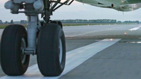 Наборту австралийского самолета найдена записка ссообщением обомбе