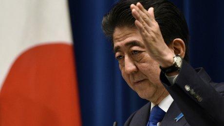 Супруга премьера Японии прибыла вУзбекистан