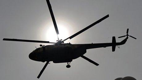 ИГ и«Талибан» тайно объединились против властей страны
