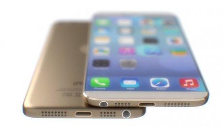 ФАС возбудила уголовное дело против компании Apple