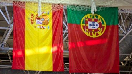 EC нестал вводить санкции вотношении Испании иПортугалии