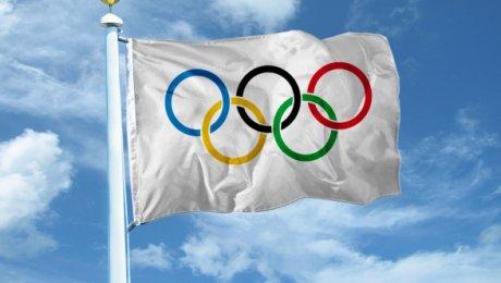 Казахстан поднялся на 11 место медального зачета Олимпиады-2016