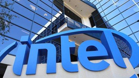 Intel купит разработчика искусственного интеллекта