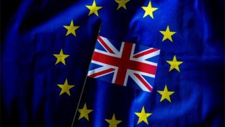 Выход Англии изЕС может быть отложен