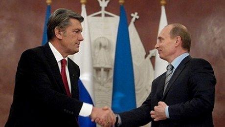 Ярад, что налаживаются отношения Турции и РФ — руководитель РК