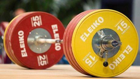 IWF подтвердила, что отстранит Федерацию тяжелой атлетики РФ после Олимпиады