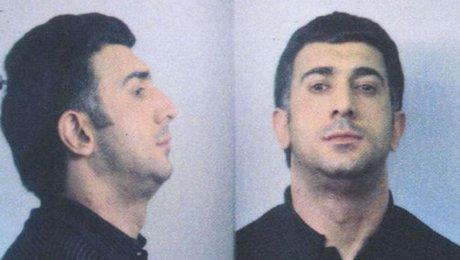 Тело убитого вСтамбуле уголовного авторитета возвратят на отчизну