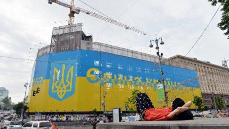 Украина вперспективе может начать совместное сСША производство оружия,