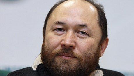 «Бен-Гур» Тимура Бекмамбетова провалился вдомашнем прокате