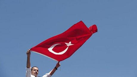 Турция отзывает посла изАвстрии— руководитель МИД