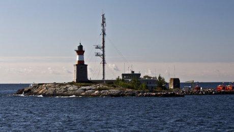 ВФинляндии 15 тыс. человек остались без электрической энергии