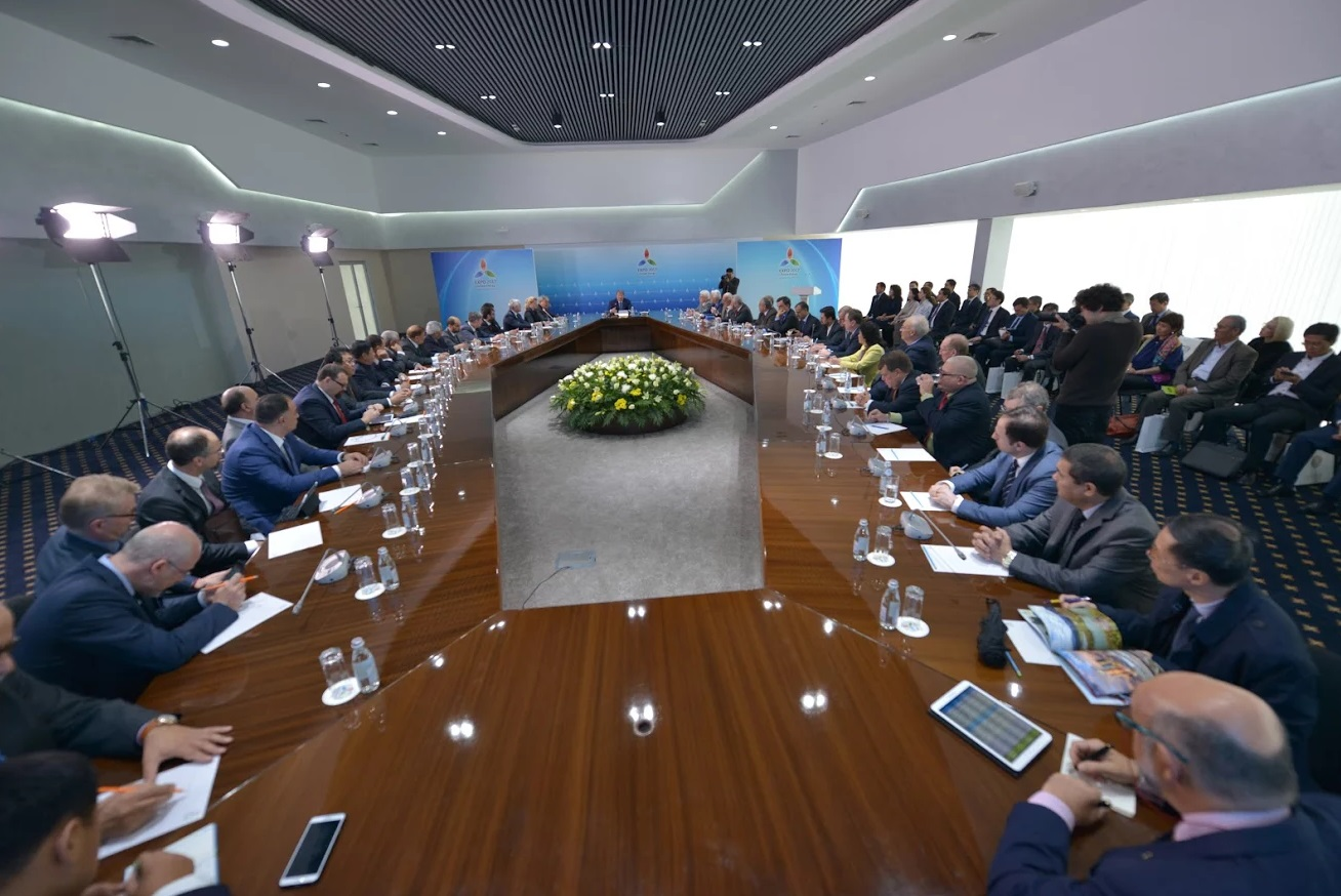 125млневро вложили спонсоры вЭКСПО