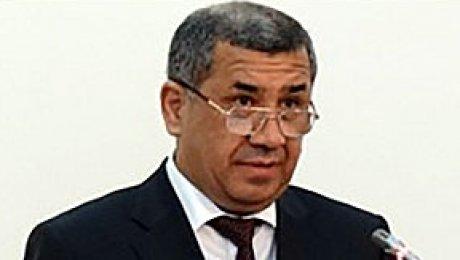 Назначен кратковременный руководитель Узбекистана