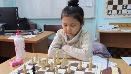 Федерация шахмат РК прокомментировала переход казахстанской шахматистки Бибисары Асаубаевой в Российскую федерацию шахмат