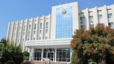 ВАктау задержали подозреваемого визнасиловании 6-летней девушки