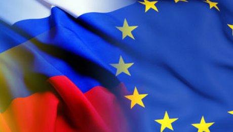 Плюс полгода: санкции против Российской Федерации вновь продлены