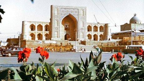 Премьер Узбекистана: отношения сРФ были ибудут стратегическими ипартнерскими