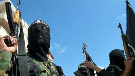 Обязательную конфискацию имущества осужденных затерроризм хотят ввести вКазахстане