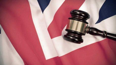 Высокий суд Лондона рассмотрит дело одолге государства Украины зимой